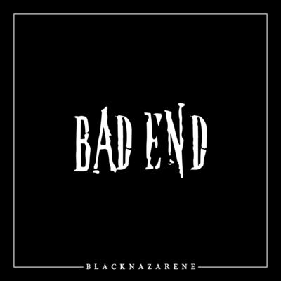 「BAD END」